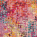 Link to Cotton Candy of this rug: SKU#3142267