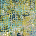 Link to variation of this rug: SKU#3142292