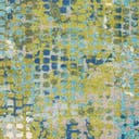 Link to variation of this rug: SKU#3142240