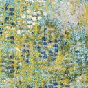 Link to Blue Green of this rug: SKU#3142267