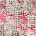 Link to Pink of this rug: SKU#3142286