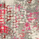 Link to Pink of this rug: SKU#3142267