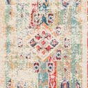Link to Blue of this rug: SKU#3142299