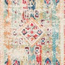 Link to Blue of this rug: SKU#3142300
