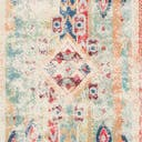 Link to Blue of this rug: SKU#3142301
