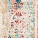 Link to variation of this rug: SKU#3142312