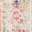 Link to Blue of this rug: SKU#3142303