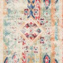 Link to Blue of this rug: SKU#3142304