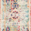 Link to Blue of this rug: SKU#3142305