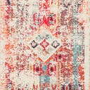 Link to Cherry Pink of this rug: SKU#3142299