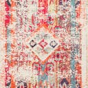 Link to Cherry Pink of this rug: SKU#3142300