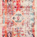Link to Cherry Pink of this rug: SKU#3142304