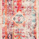 Link to Cherry Pink of this rug: SKU#3142305