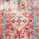Link to variation of this rug: SKU#3142317