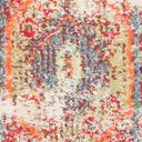 Link to Cherry Pink of this rug: SKU#3142308
