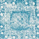 Link to Blue of this rug: SKU#3142543