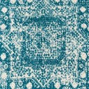 Link to Blue of this rug: SKU#3142545