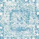 Link to Blue of this rug: SKU#3142332