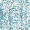Link to Blue of this rug: SKU#3142333