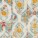 Link to Multicolored of this rug: SKU#3142342