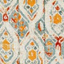 Link to Multicolored of this rug: SKU#3142343