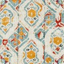 Link to variation of this rug: SKU#3142345