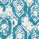 Link to Blue of this rug: SKU#3142353