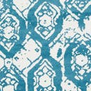 Link to Blue of this rug: SKU#3142342