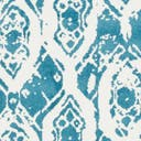 Link to Blue of this rug: SKU#3142343