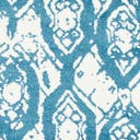 Link to Blue of this rug: SKU#3142344