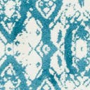 Link to Blue of this rug: SKU#3142352