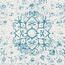 Link to Blue of this rug: SKU#3142359