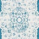 Link to variation of this rug: SKU#3142360
