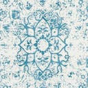 Link to variation of this rug: SKU#3142367