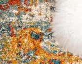 2' x 6' Venice Runner Rug thumbnail