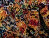 2' 7 x 10' Venice Runner Rug thumbnail