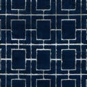 Link to Navy Blue Silver of this rug: SKU#3142438