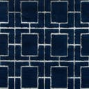 Link to Navy Blue Silver of this rug: SKU#3142453