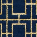 Link to Navy Blue Gold of this rug: SKU#3142435
