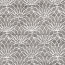 Link to Gray Silver of this rug: SKU#3142466