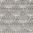 Link to Gray Silver of this rug: SKU#3142432