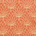 Link to Coral Gold of this rug: SKU#3142432