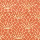 Link to Coral Gold of this rug: SKU#3142455