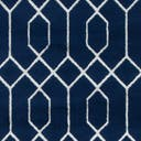 Link to Navy Blue Silver of this rug: SKU#3142475