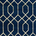 Link to Navy Blue Gold of this rug: SKU#3142455