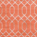 Link to Coral Silver of this rug: SKU#3142432