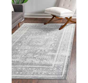 Image of  Gray Brighella Rug