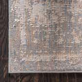8' x 10' Brighella Rug thumbnail