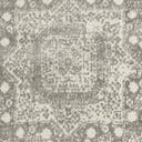 Link to Gray of this rug: SKU#3140393