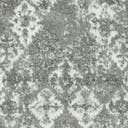 Link to variation of this rug: SKU#3140400